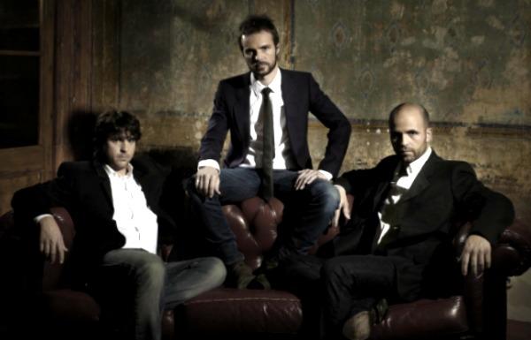 Prats. El retorn al pop-rock en català