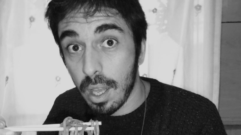 Malatesta presenta Eso Fue Lo Que Pasó, su nueva referencia editorial