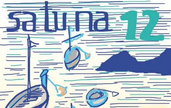 La Festa Major de Sa Tuna, amb cartell de luxe