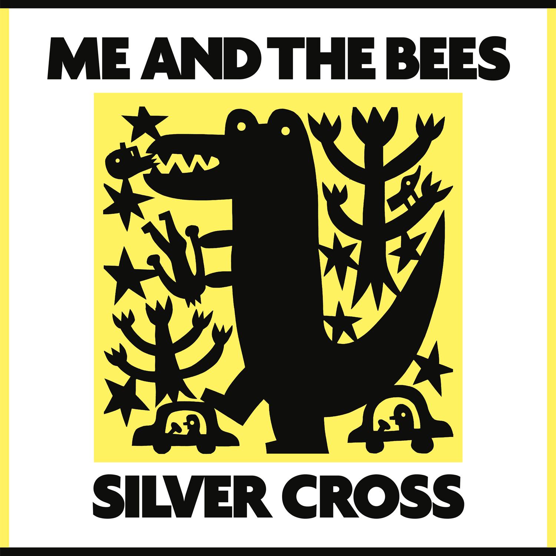 Me and The Bees: viaje a Austin y estreno de Silver cross