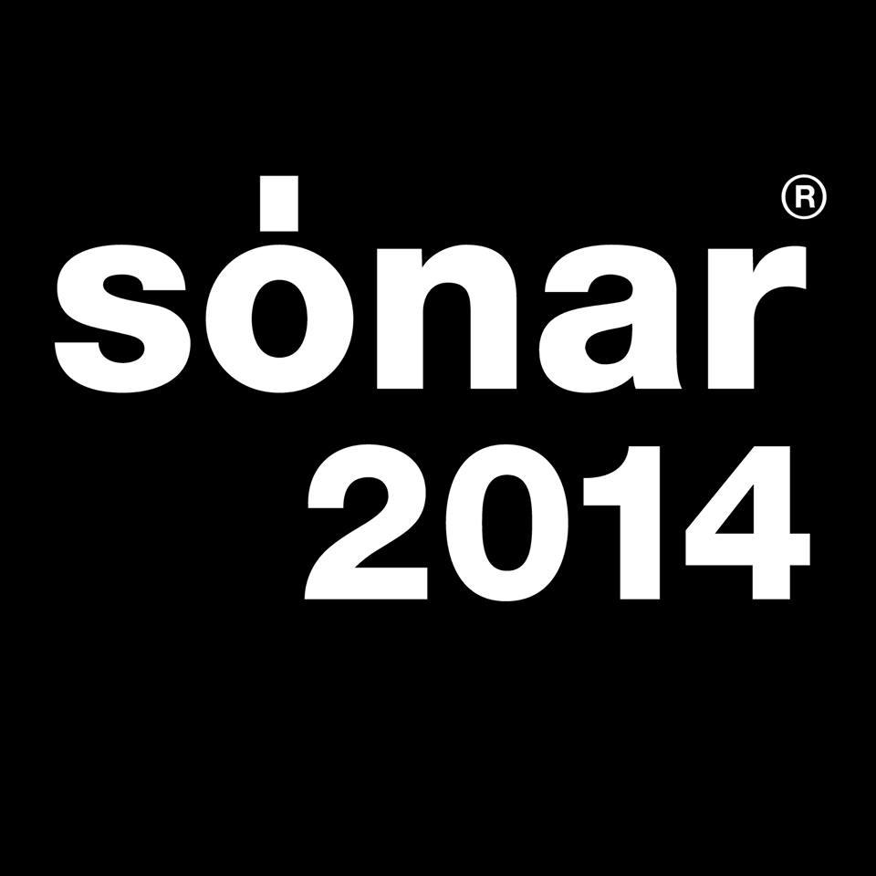 Sonar 2014 confirma, entre otros, a Lykke Li, Todd Terje y Neneh Cherry