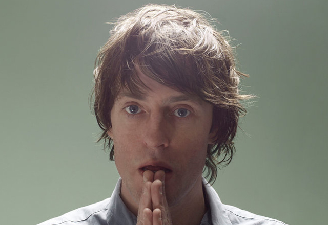 [PS12] Spiritualized. La madurez de Jason Pierce