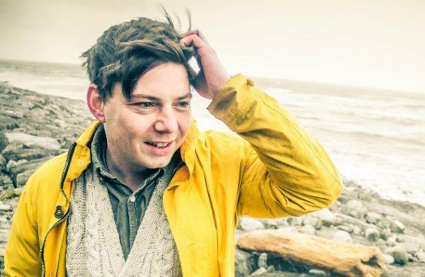 Sweet Baboo destapa un nuevo single de su Ships