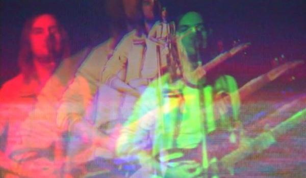 Video de la semana #33 Tame Impala