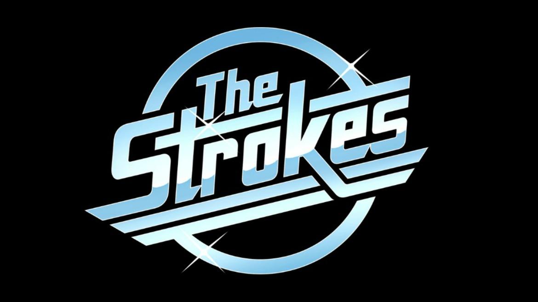 The Strokes abren las confirmaciones para Primavera Sound