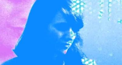 #09 Veronica Falls