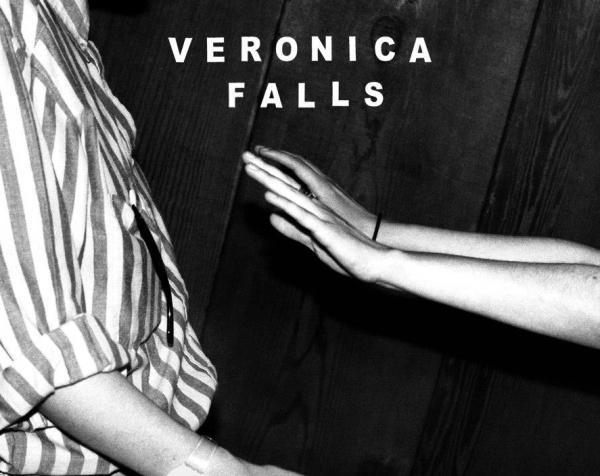 Arranca la gira estatal de Veronica Falls